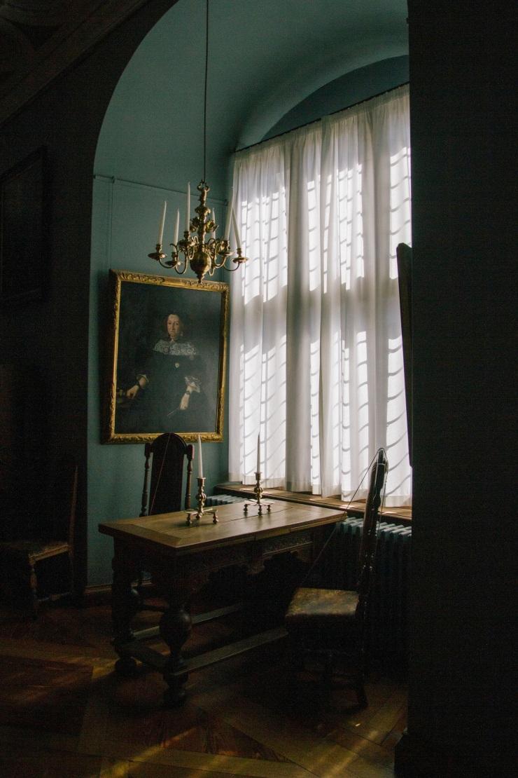 rachel-walker-portrait-photography-travel-london-copenhagen-denmark-42