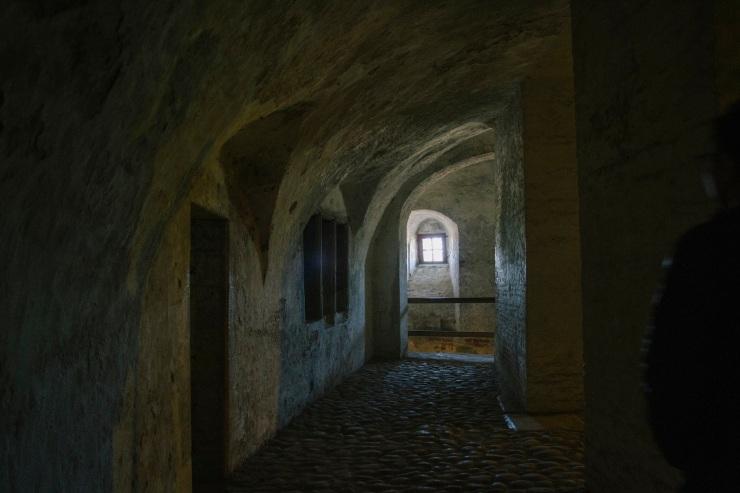 rachel-walker-portrait-photography-travel-london-copenhagen-denmark-45