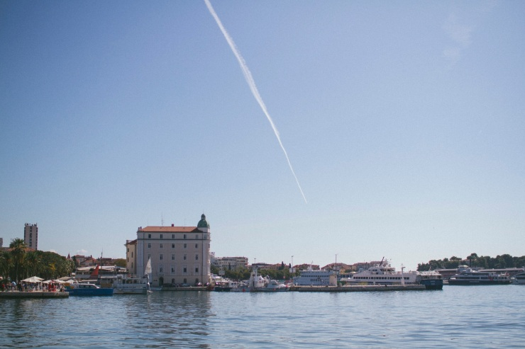 rachel-walker-portrait-photography-travel-london-split-croatia-13